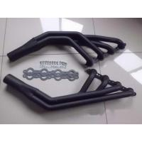 Buy cheap Racing Header and Manifold LM-186 from wholesalers