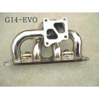 Buy cheap Racing Header and Manifold Racing Header and Manifold from wholesalers