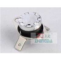 Buy cheap temperature controller 42D002 from wholesalers