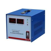 Buy AVR Dry-type Regulator at wholesale prices