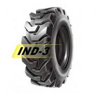 Buy cheap INDUSTRIAL TIRE I-3 from wholesalers