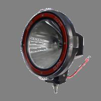 Buy cheap Types of Lights: Flood Light and Spot Light from wholesalers