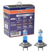 Buy cheap Introducing the All New GP Thunder 4500K Unlimited bulbs, brighter and great performance. from wholesalers