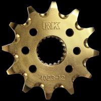 Buy cheap Rear Sprocket The Ultimate Front from wholesalers
