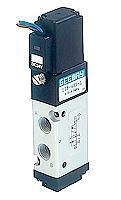 Buy cheap Series220 Solenoid Valve from wholesalers