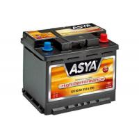 Buy cheap Starter Battery from wholesalers