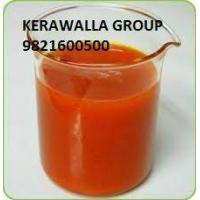 Buy cheap Mahua Oil from wholesalers