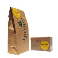 Buy cheap Xwrinkles Herbal Magic Beauty Bar from wholesalers