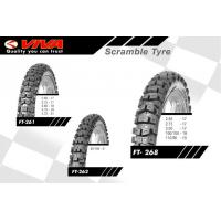 Buy cheap Scramble Tyre from wholesalers