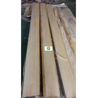 China CHINESE VENEER Pine Veneer on sale