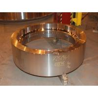 Quality scm440 steel ring application for sale