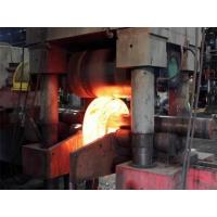Quality Steel Forging Ring blank supplier price for sale