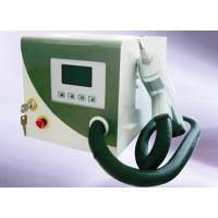Quality Tattoo Removal Series 980 Skin Recovery for sale
