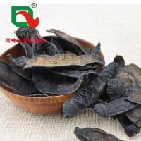 Quality Chinese herbs Shui zhi for sale