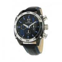 Buy cheap watch series F11-008B from wholesalers