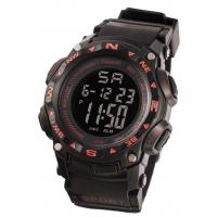 Buy cheap watch series from wholesalers