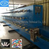 Quality Cigarette paper machine Machine for making rolling paper for tobacco for sale