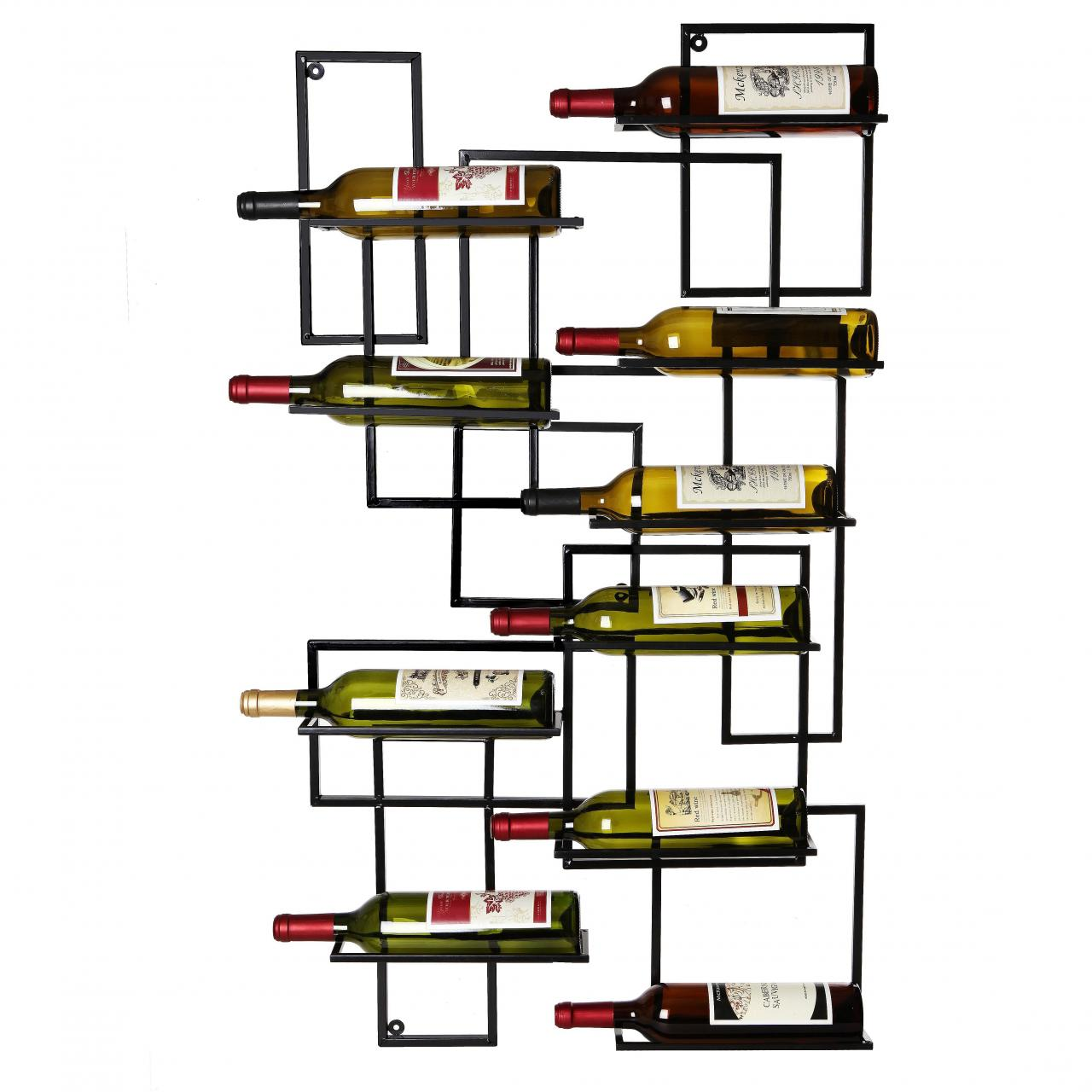 Quality Wine cabinet for sale