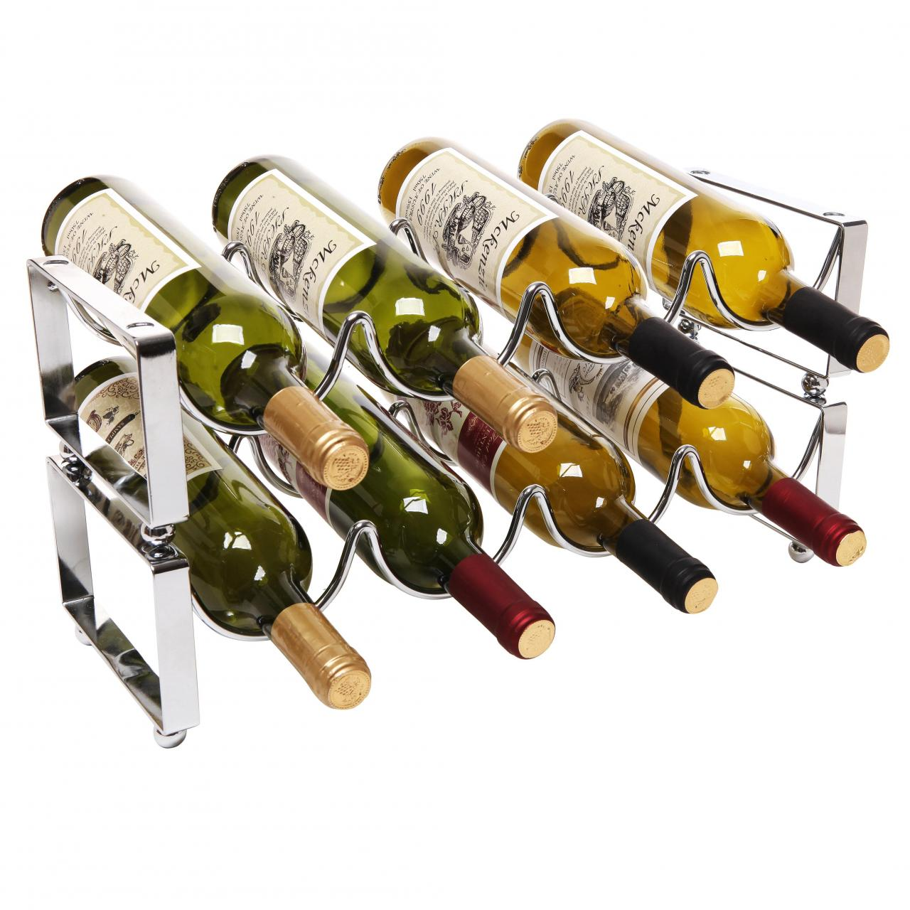 Quality Wine rack for sale