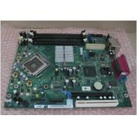 China Dell-Mother-Board-PC-Intel-Sockets-for-Optiplex-745-WK833 on sale