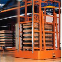 Quality Warehouse racking Pallet lift for sale