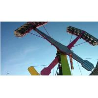 Quality Skymaster Ride for sale