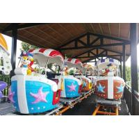 Quality Spacewalk Air Bicycle for sale
