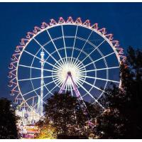 Quality Ferris Wheel Rides for sale