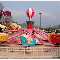 Quality Red Baron Amusement Ride for sale