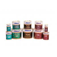 Quality Polyurethane Lacquer Topcoats for sale