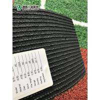 Buy cheap Artificial Grass Turf Underlay from wholesalers