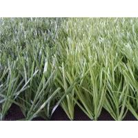 Buy cheap Artificial Football Turf from wholesalers