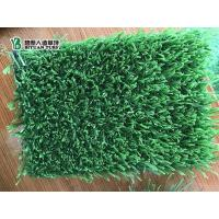 Buy cheap Artificial Grass Carpet Outdoor from wholesalers