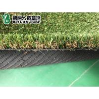 Buy cheap Artificial Grass Synthetic Turf Backdrop from wholesalers