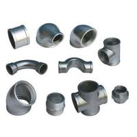 Buy cheap MI Pipe Fittings from wholesalers