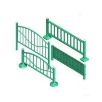 Buy cheap Municipal Guard Rail from wholesalers