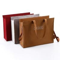 Buy cheap Grand Washable Paper Shopping Bag from wholesalers