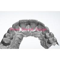 Buy cheap Dental Crown CAD Design from wholesalers