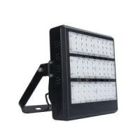 Buy cheap Outdoor Football Field Flood Lights from wholesalers