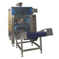 Buy cheap Pouch Packaging Machine 20kg Powder Packing Machine from wholesalers