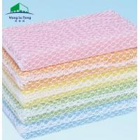 Buy cheap Scouring Pad Sponge Net Sponge from wholesalers