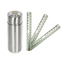 Buy cheap Portable Alkaline Nano Energy Water Stick from wholesalers