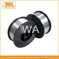 Buy cheap Flux Cored Arc Welding Wire from wholesalers