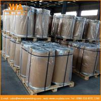 Buy cheap Hardfacing Wire from wholesalers