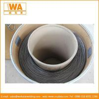 Buy cheap Wire For Wire Welder from wholesalers