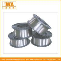 Buy cheap Flux Cored Arc Welding Fcaw from wholesalers