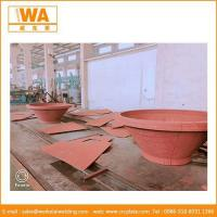 Buy cheap Mill Body Liners from wholesalers