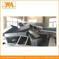 Buy cheap Crusher Liners from wholesalers