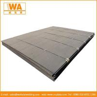 Buy cheap Bimetallic Wear Resistant Material from wholesalers