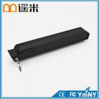 Buy cheap Electric Bike Battery 24V 7.5Ah Lithium Ion Battery from wholesalers